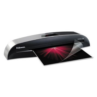 Fellowes Callisto 125 Laminator 12-inch Wide x 5mil Max Thickness