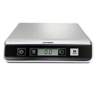 DYMO by Pelouze M25 Digital USB Postal Scale 25 Lb.|https://ak1.ostkcdn.com/images/products/14009236/P20631029.jpg?impolicy=medium