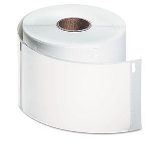 DYMO LabelWriter Shipping Labels 2 5/16 x 4 White 250 Labels/Roll