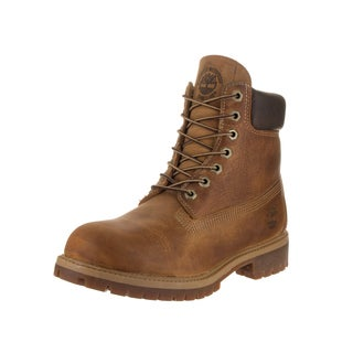 Timberland Men's AF Anniversary 6-inch Boots
