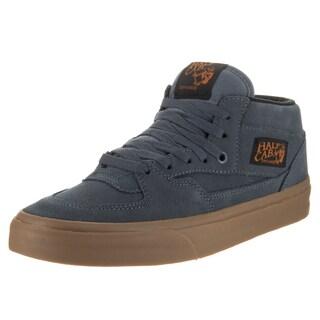 Vans Unisex Half Cab Da Gum Skate Shoes