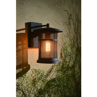 Outdoor Lighting Store Clearance Liquidation Shop The Best
