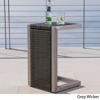 Astounding Buy Outdoor Coffee Side Tables Online At Overstock Our Alphanode Cool Chair Designs And Ideas Alphanodeonline