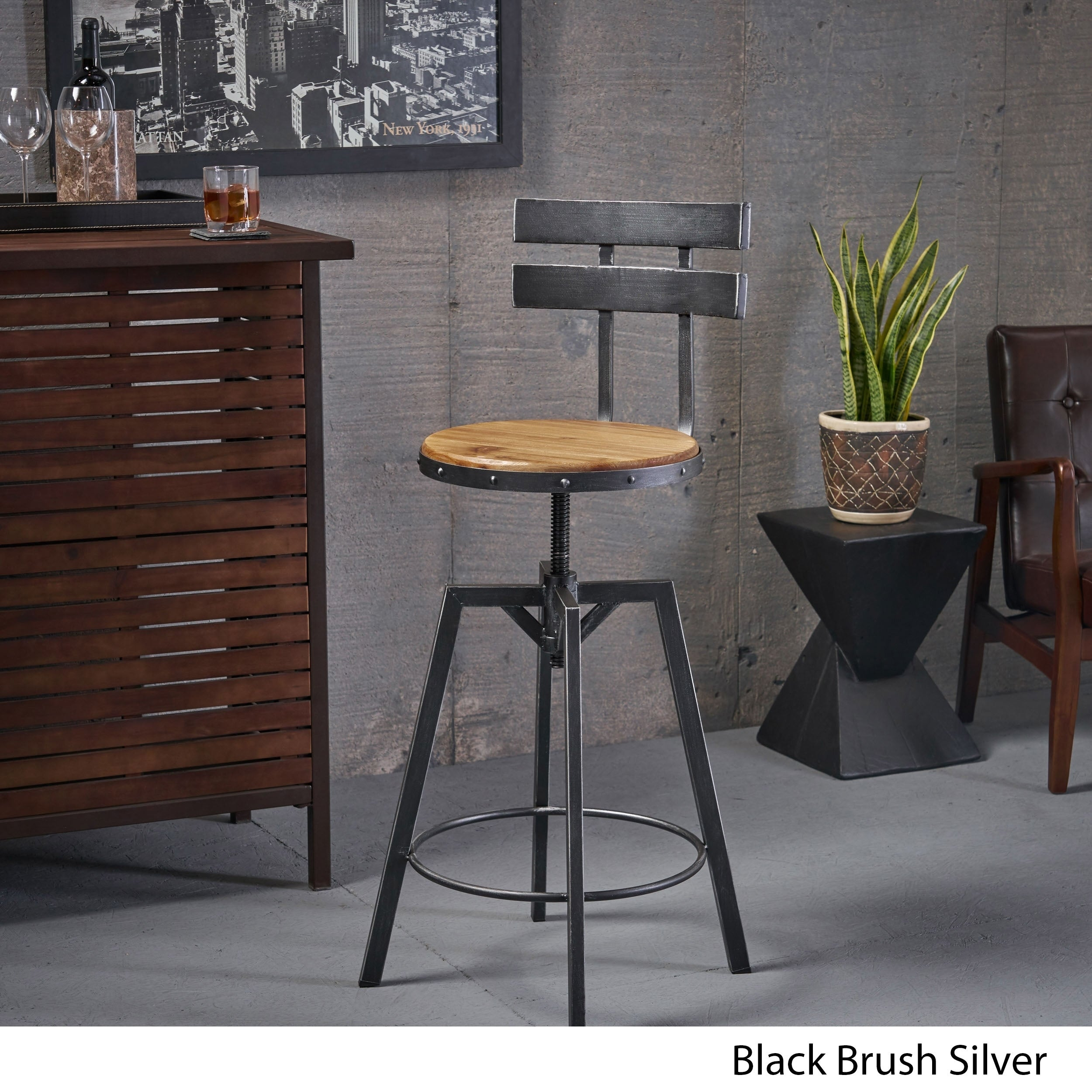 Home Furniture Bar Stools Home Design Ideas