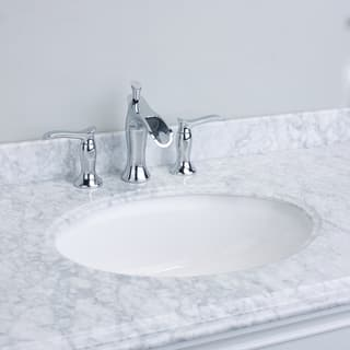 Buy Eviva Bathroom Faucets Online At Overstock Our Best