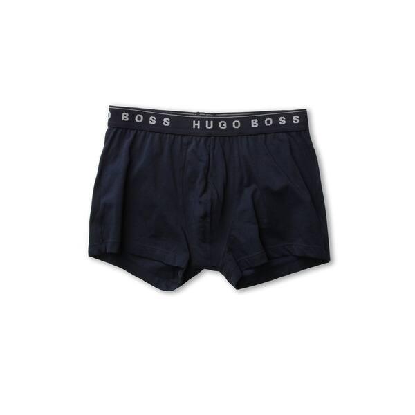 Hugo Boss Men/'s Boxers Underwear 3 in a pack