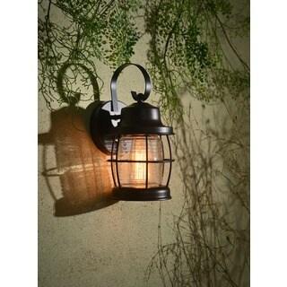 Lakeside 1 Light Outdoor Wall Lantern