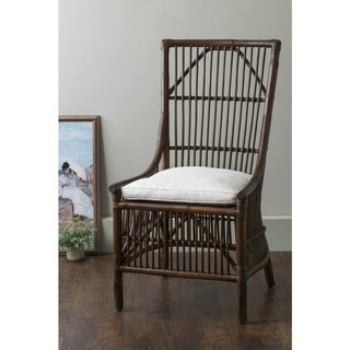 Link to East at Main Edie Dining Chairs, (Set of 2) Similar Items in Accent Chairs