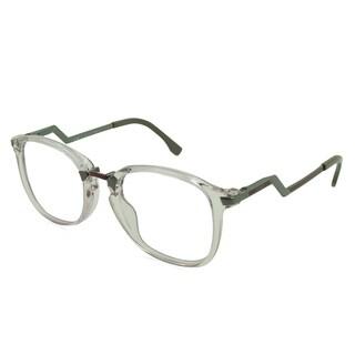 Fendi FF0038-SJG-50-FR Rx Eyeglasses