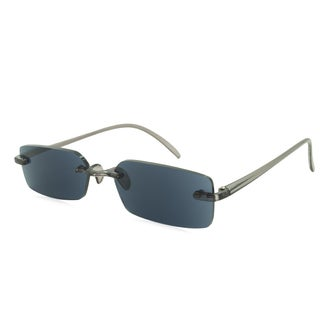 Able Vision Sun25-Gry-125 Reading Glasses