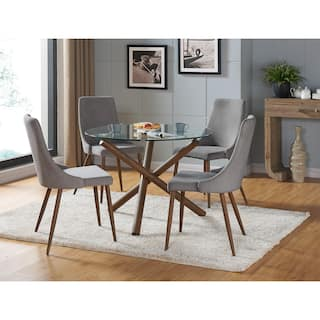 Metal Kitchen & Dining Room Chairs For Less | Overstock.com