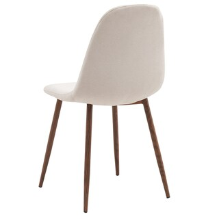 LYNA-SIDE CHAIR-SET OF 4