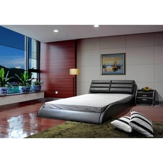 Greatime B1210 Platform Bed