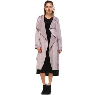 Women's Wing Lavender Jacket
