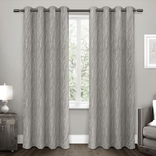 ATI Home Forest Hill Blackout Woven Polyester Curtain Panel Pair|https://ak1.ostkcdn.com/images/products/14031612/P20649918.jpg?impolicy=medium