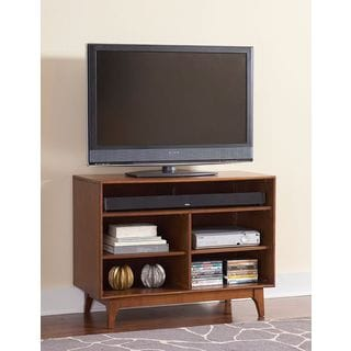 Mid-Mod TV Stand