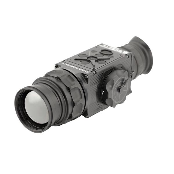Armasight Prometheus Pro 336 4-16x50 (30 Hz) FLIR Tau 2 336x256 (17�m) 30Hz Core 50mm Lens Thermal Imaging Monocular
