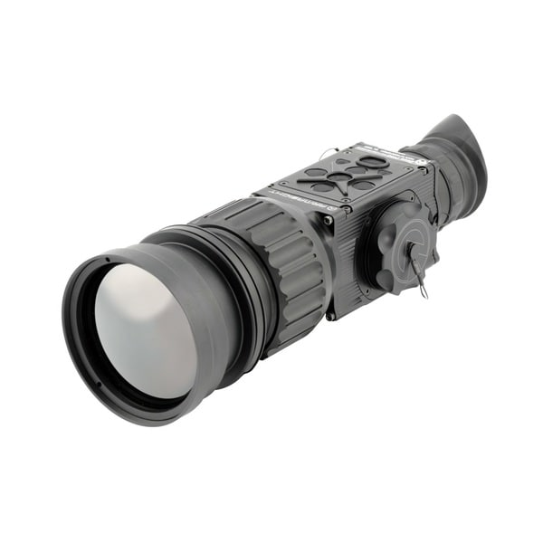 Armasight Prometheus Pro 336 8-32x100 30Hz Core FLIR Tau 2 336x256 17µm 100-millimeter Lens Thermal Imaging Monocular
