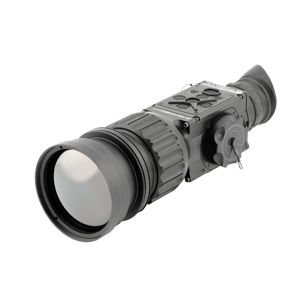 Armasight Prometheus Pro 336 8-32x100 (60 Hz) Thermal Imaging Monocular, FLIR Tau 2 - 336x256 (17µm) 60Hz Core, 100mm Lens