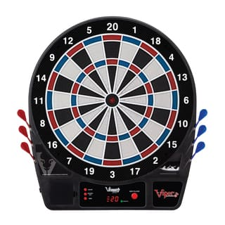 Viper Vtooth 1000 Electronic Dartboard https://ak1.ostkcdn.com/images/products/14031728/P20650019.jpg?impolicy=medium