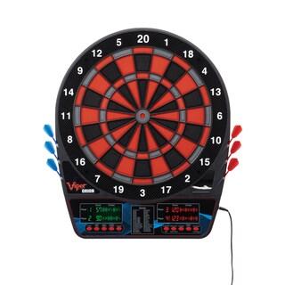 Viper Orion Plastic Electronic Dartboard