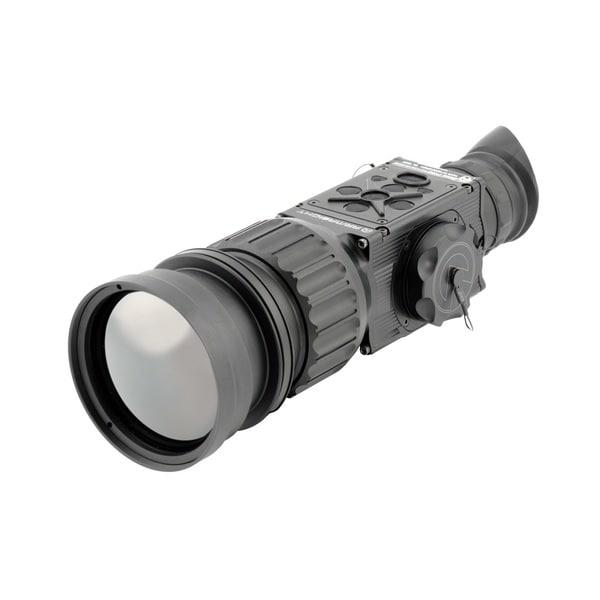 Armasight Prometheus Pro 640 4-32x100 60Hz Core FLIR Tau 2 640x512 17.m 100-millimeter Lens Thermal Imaging Monocular