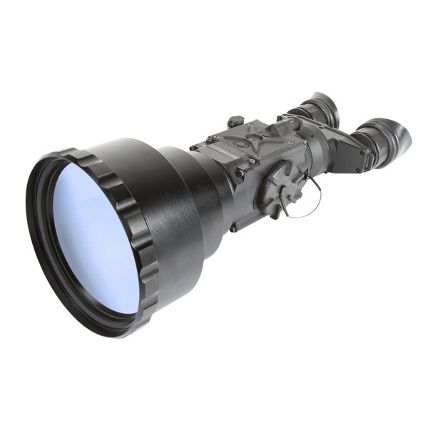 Armasight Helios 336 HD 8-32x100 (30 Hz) Thermal Imaging Bi-Ocular, FLIR Tau 2 - 336x256 (17 m) 30Hz Core, 100mm Lens