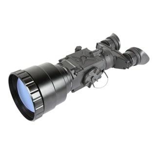 Armasight Helios 640 HD 3-24x75 (30 Hz) Thermal Imaging Bi-Ocular, FLIR Tau 2 - 640x512 (17 m) 30Hz Core, 75mm Lens