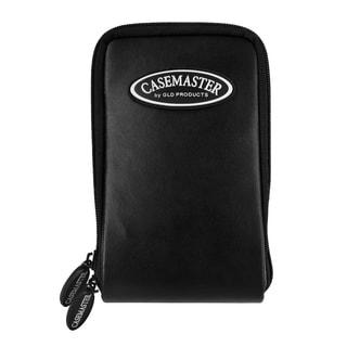 Casemaster Mini Pro Leather Dart Case