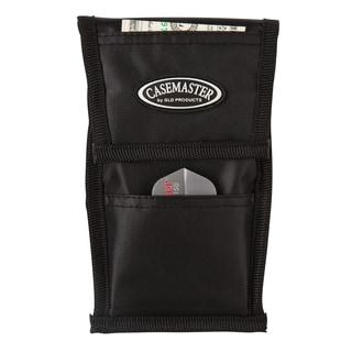Casemaster Plastic Single Dart Case