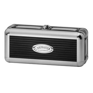 Casemaster Sole Aluminum Dart Case