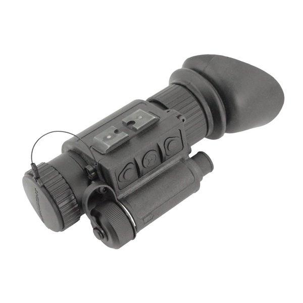 Armasight Q14 TIMM 640 (30Hz) ? Thermal Imaging Multipurpose Monocular, FLIR QUARK - 640x512 (17?m) 30Hz Core