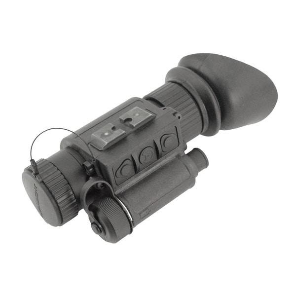 Armasight Q14 TIMM 640 (60Hz) ? Thermal Imaging Multipurpose Monocular, FLIR QUARK - 640x512 (17?m) 60Hz Core