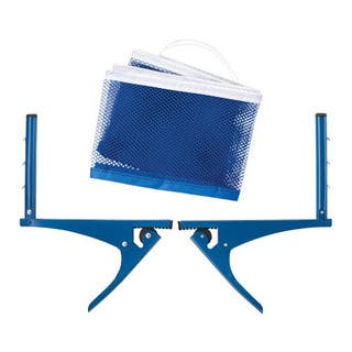 Viper Table Tennis Net And Post Set|https://ak1.ostkcdn.com/images/products/14031787/P20650094.jpg?impolicy=medium