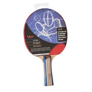 Viper Max Momentum Table Tennis Racket