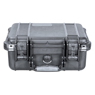 Armasight Mil-Standard #102 Hard Shipping and Storage Case