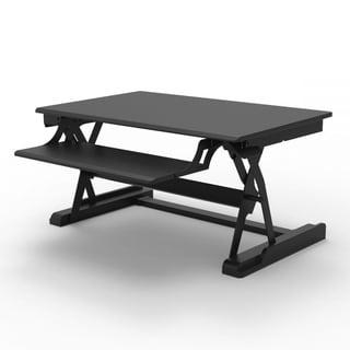 Height Adjustable Amp Ergonomic Desks Shop The Best Deals
