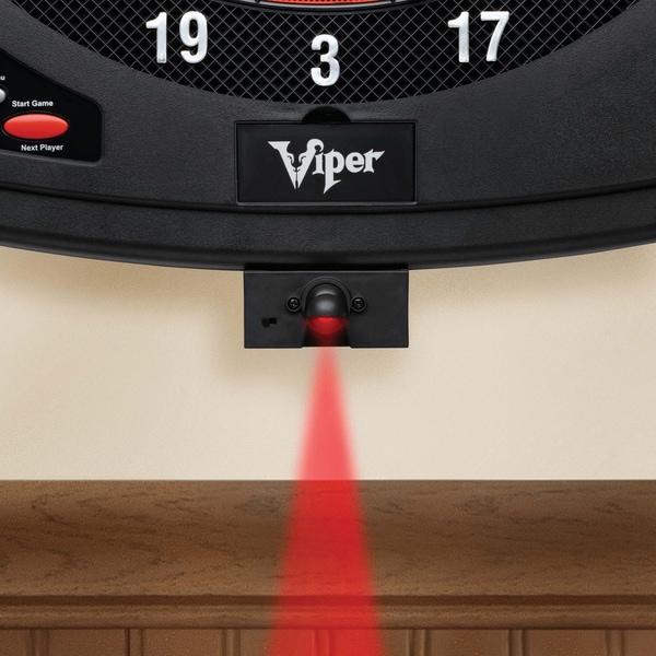 Shop Viper Laser Lite Dart Throw Line