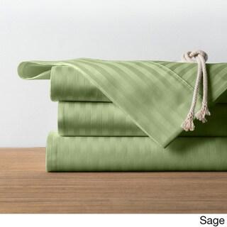 1800 Series 4 Piece Ultra Soft Wrinkle Free Sheet Set