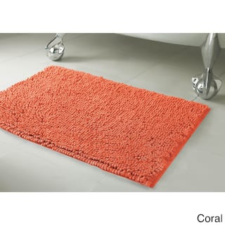 Red Bath Rugs Amp Bath Mats For Less Overstock Com
