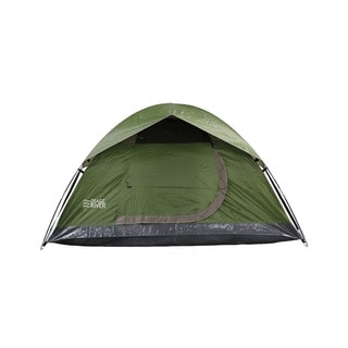 Osage River Glades 2-Person Tent