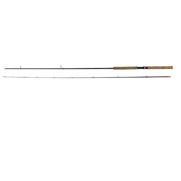 Ozark Rods Signature Series 10' Spinning Rod