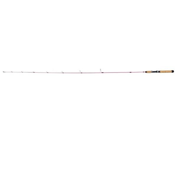 Ozark Rod Signature Series Light Spinning 6.6-foot Rod