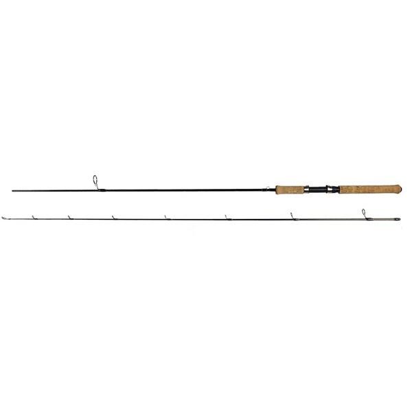 Ozark Rods Light Signature Series 7'6 Spinning Rod