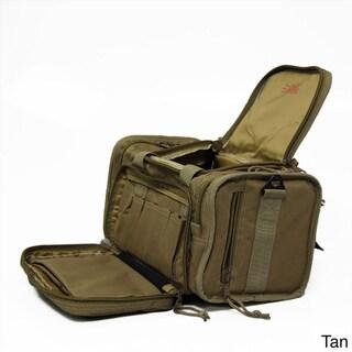 Osage River Light Duty Range Bag