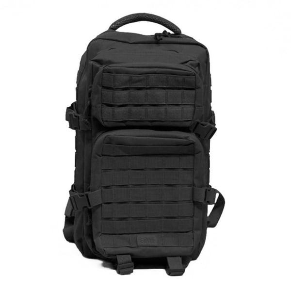 Osage River Tactical Pack