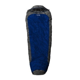 Osage River 0-degree Sleeping Bag