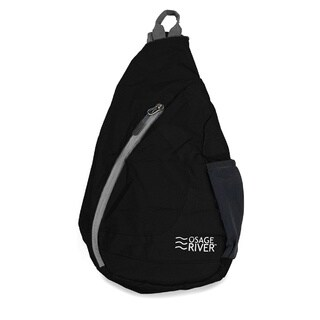 Osage River Taber Nylon Sling Bag