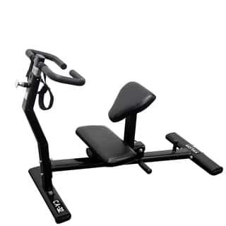 Valor Fitness CA-32 Back Stretch Machine|https://ak1.ostkcdn.com/images/products/14032812/P20650942.jpg?impolicy=medium