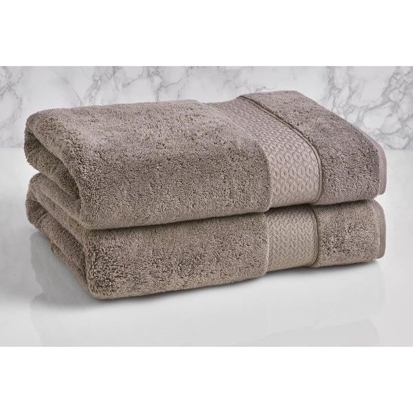 Bath Towels Sale: Shop Natori Dynasty Solid Bath Towel